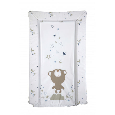 Twinkle Little Star Changing Mat