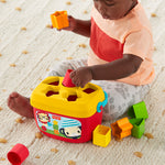 Fisher-Price Eco Friendly Gift Set