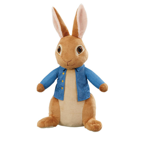 Giant Movie Peter Rabbit