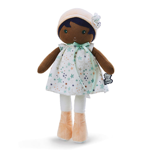 Kaloo Tendresse Doll Manon 25cm