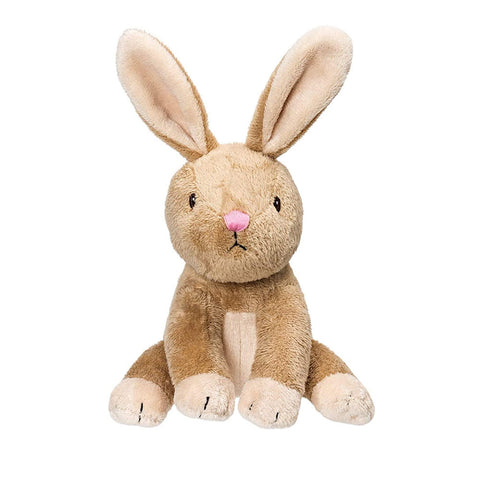 Medium Bobtail Plush Soft Toy