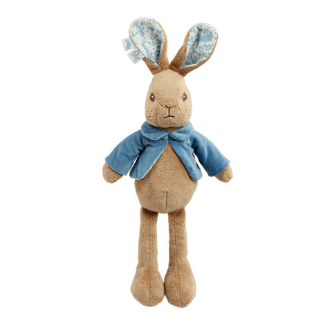 Peter Rabbit Signature Collection Long Leg Toy