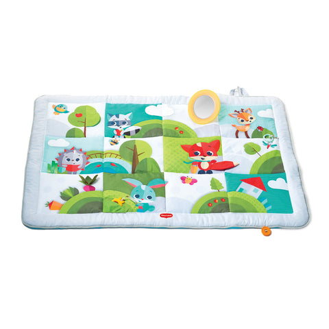Tiny Love Meadow Days Extra Large Super Mat