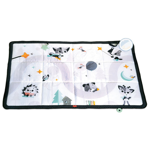 Tiny Love Extra Large Super Mat Magical Tales