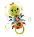 VTech Shake & Sounds Caterpillar