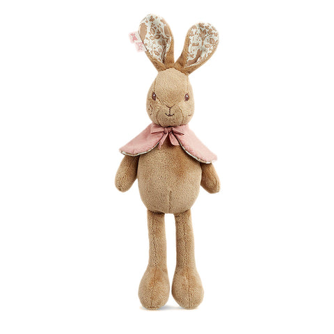 Peter Rabbit Signature Collection Flopsy Bunny Long Leg Toy