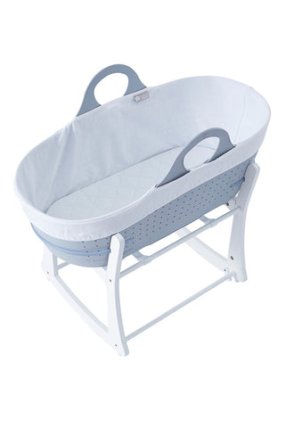 Tommee Tippee Sleepee Basket and Stand