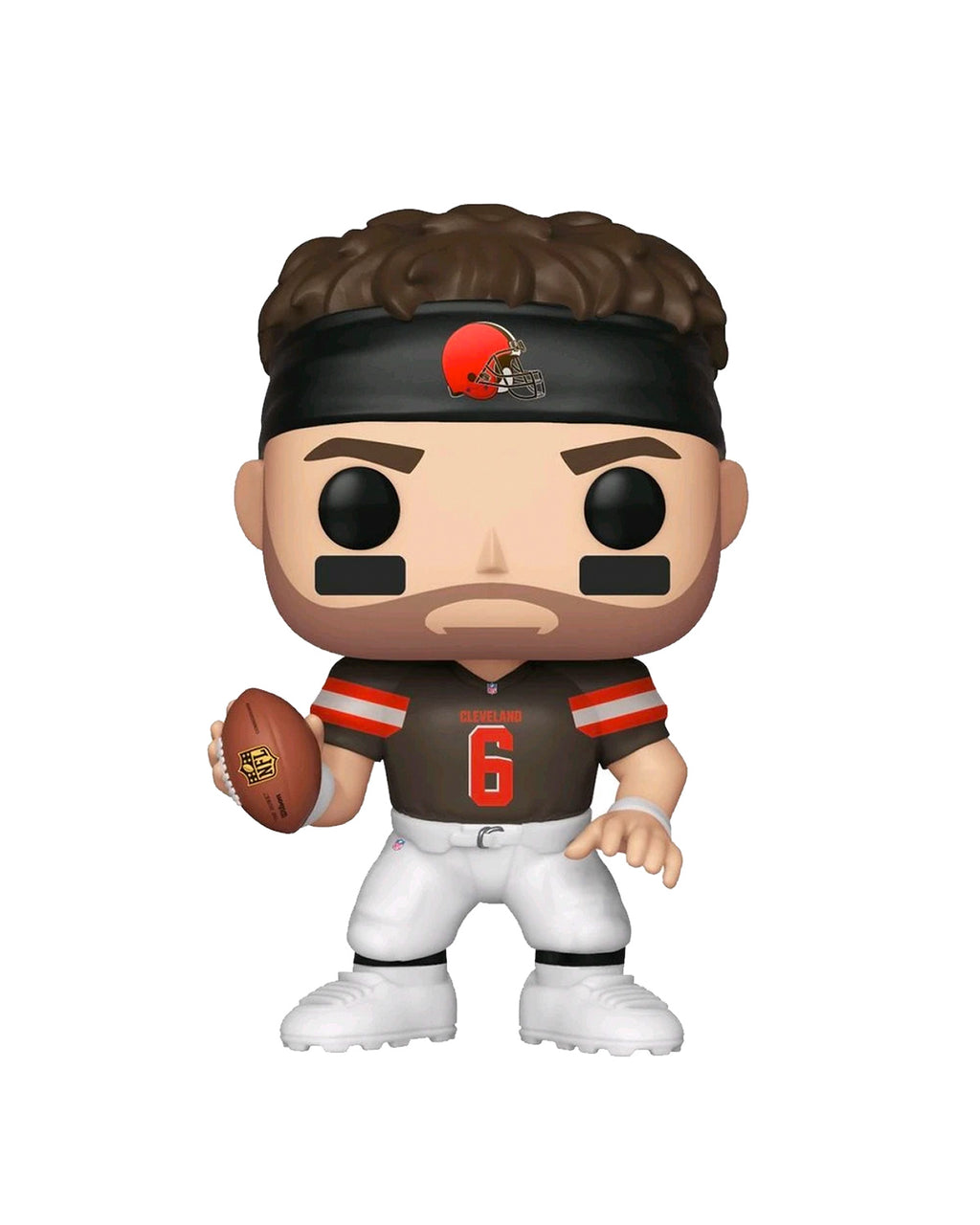 Funko POP! -Baker Mayfield - Fanatics Exclusive