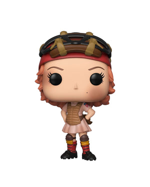 Funko POP! - Dottie - League Of Their Own