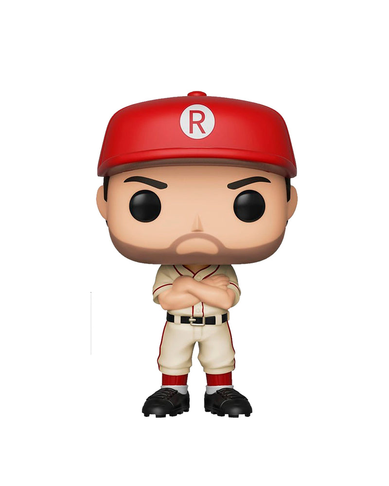 Funko POP! - Jimmy Duggan - League Of Their Own