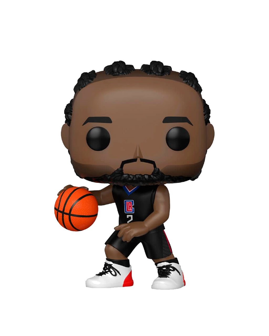 Funko POP! - Kawhi Leonard (Alternative) - NBA