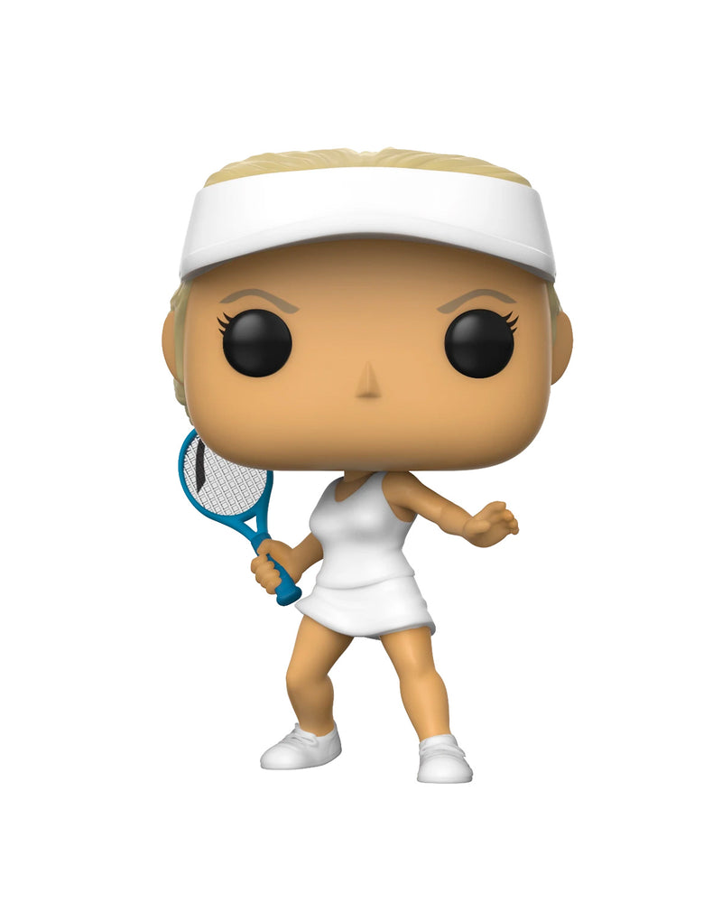 Funko POP! - Maria Sharapova