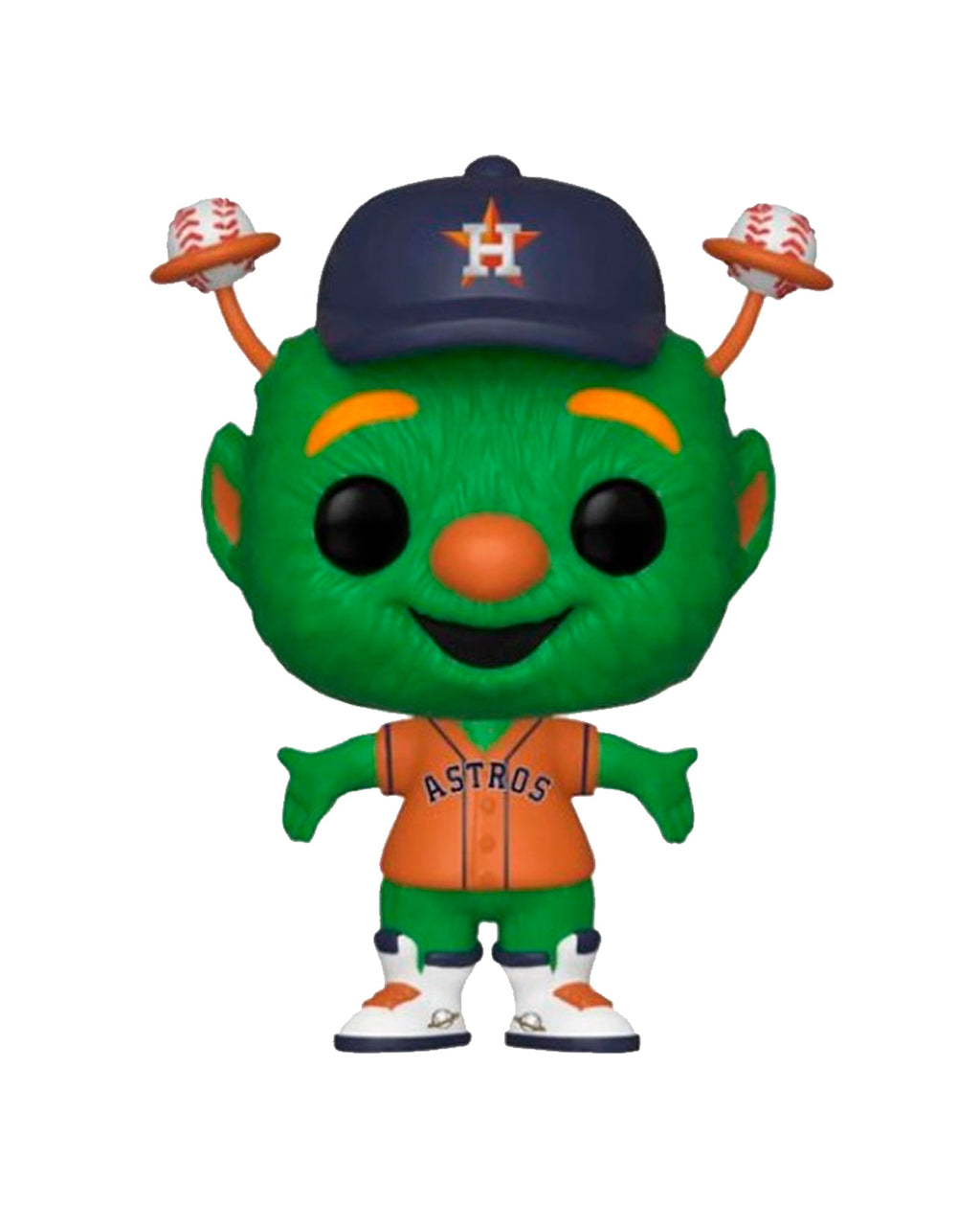 Funko POP! - Orbit