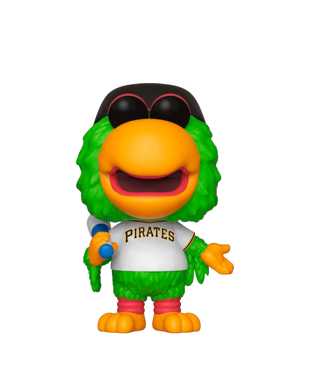 Funko POP! - Pirate Parrot