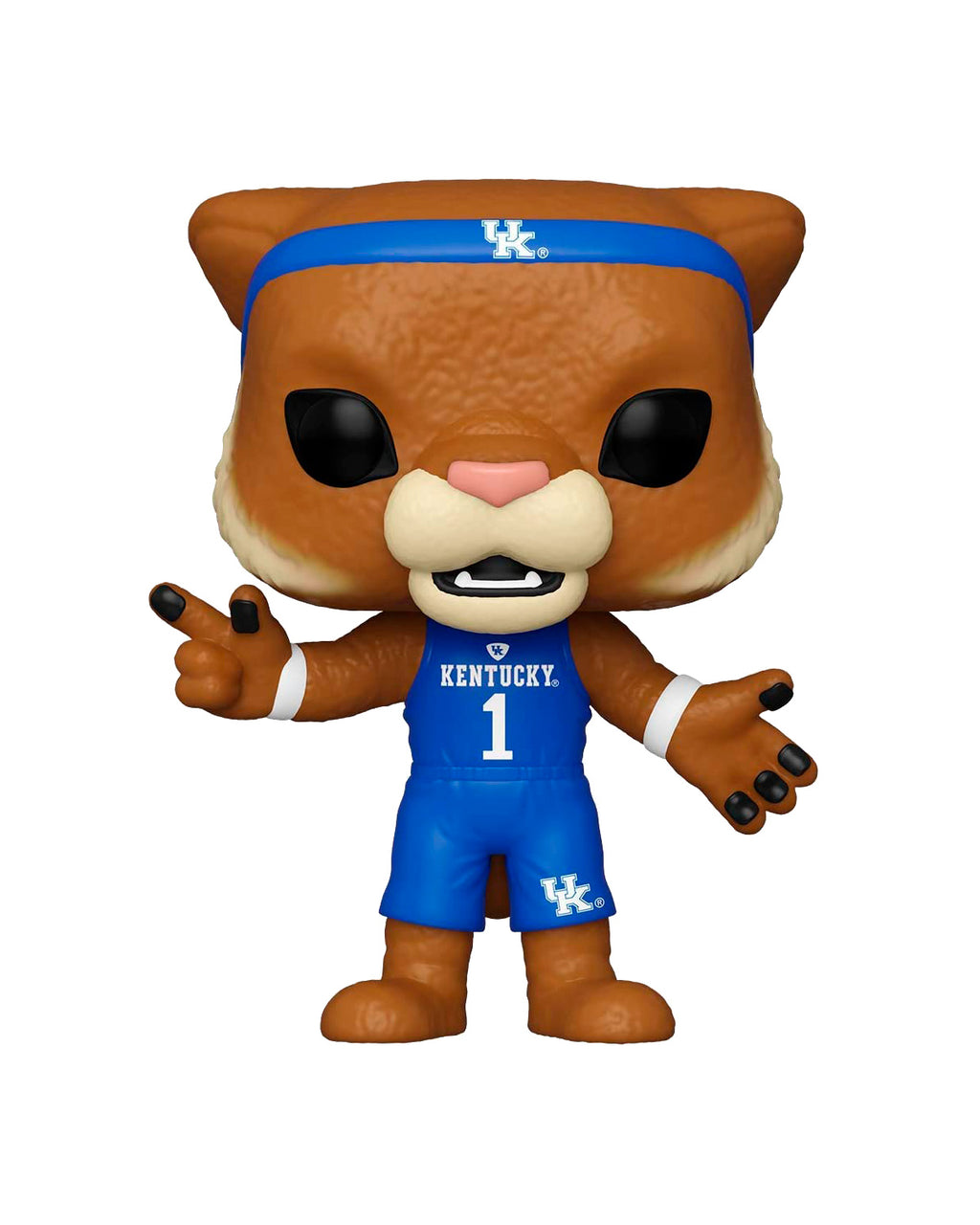 Funko POP! - Wildcat