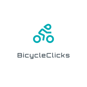 BicycleClicks