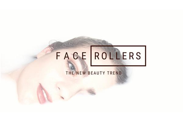 Face Rollers- The New Beauty Trend