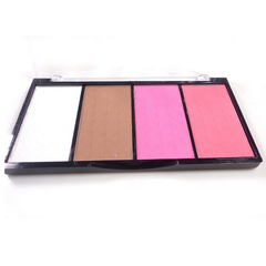 4 Colors Blush