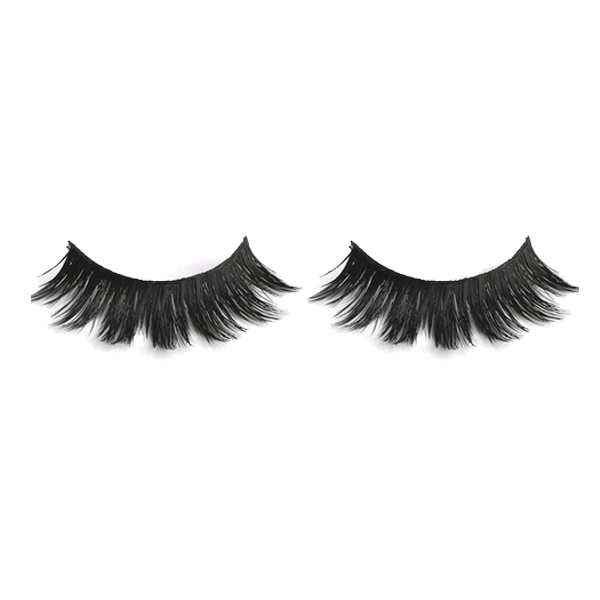 Voluminous Lash Kit - 5 Pairs