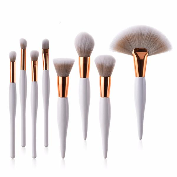 All Day Glam Brush Set
