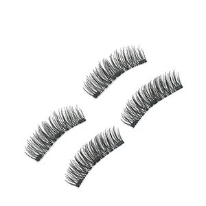 Reuseable Magnetic Lashes (Full Lash)