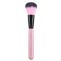 Powder Brush , Make Up Brush - MyBrushSet, My Make-Up Brush Set  - 1