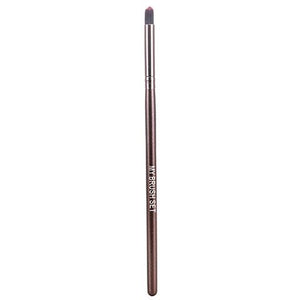 Concealer Brush , Make Up Brush - MyBrushSet, My Make-Up Brush Set  - 2