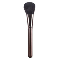 Powder Brush , Make Up Brush - MyBrushSet, My Make-Up Brush Set  - 2