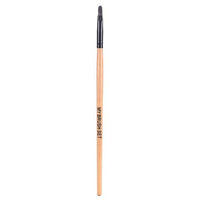 Eye Liner Brush , Make Up Brush - MyBrushSet, My Make-Up Brush Set  - 3