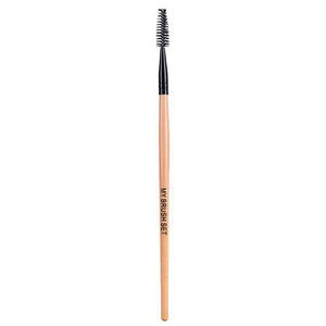 Lash Brush , Make Up Brush - MyBrushSet, My Make-Up Brush Set  - 3