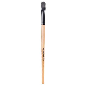 Large Eye shadow Brush , Make Up Brush - MyBrushSet, My Make-Up Brush Set  - 3