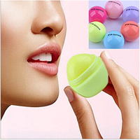 Irresistible Lip Balm ,  - My Make-Up Brush Set, My Make-Up Brush Set  - 2