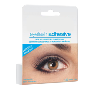 Waterproof Eyelash Adhesive