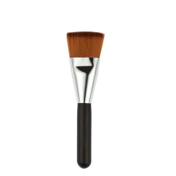 6 Piece Brush Sponge Combo ,  - My Make-Up Brush Set, My Make-Up Brush Set  - 7