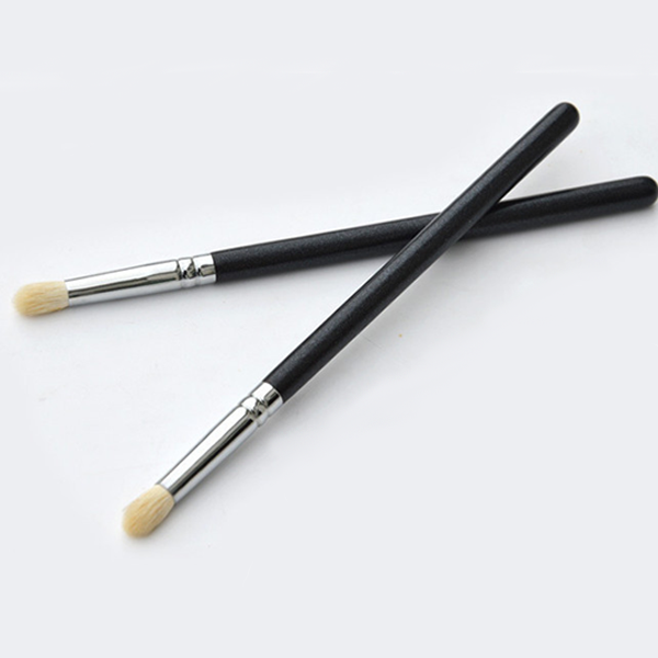 Pro Blending Eyeshadow Brush , Makeup Brush - MyBrushSet, My Make-Up Brush Set  - 2