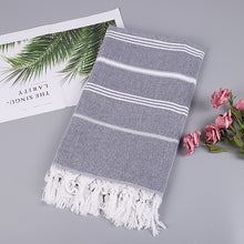 Load image into Gallery viewer, Pre Order -  Turkish Towels