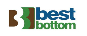 Best Bottoms Product