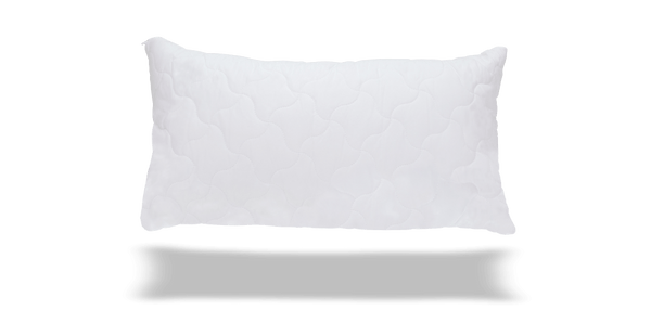 Comfi Memory Adjustable Pillow Mid Profile