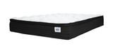 Comfi Classic Mattress medium firmness bed set pocket spring foam