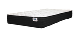 Comfi Original Mattress bed set pocket spring foam