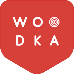 Woodka Watch