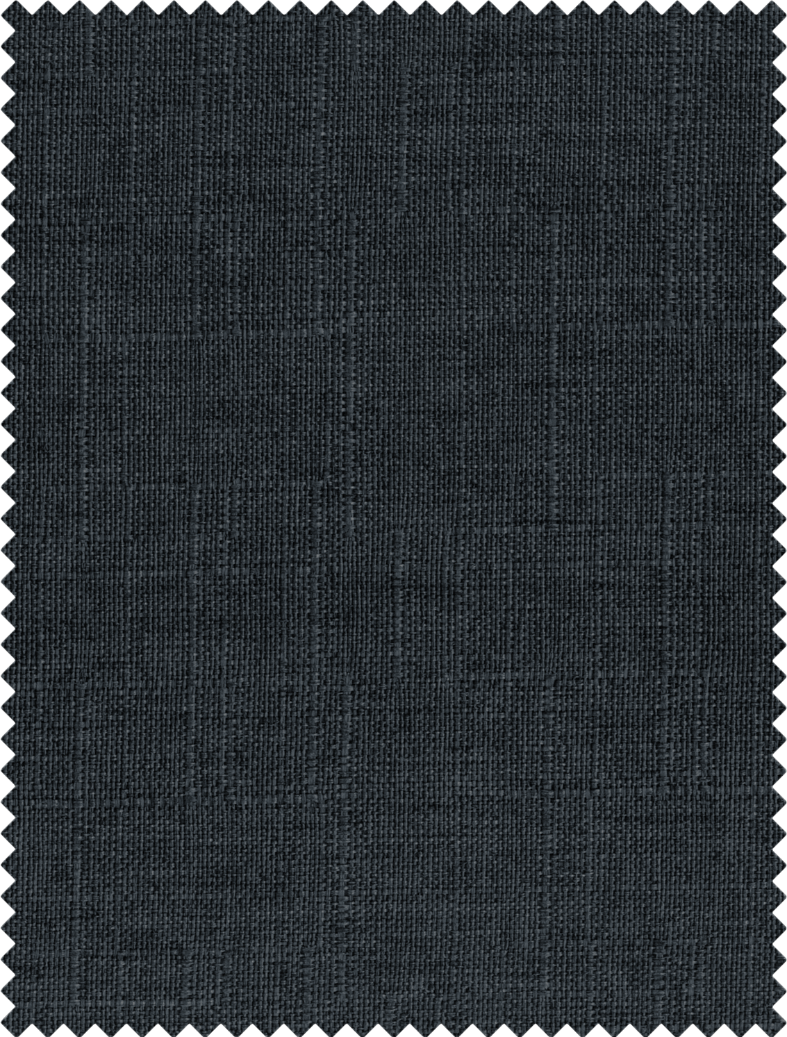 Weave Blue Denim