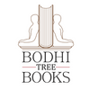 Bodhi Tree Books and Publications