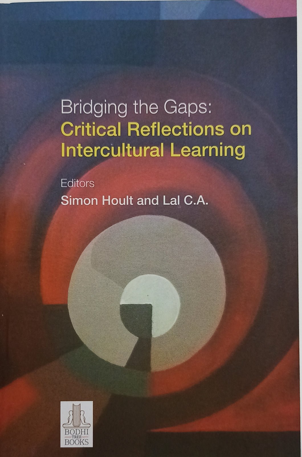 Bridging the Gaps: Critical Reflections on Intercultural Learning