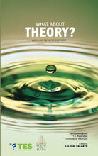 Load image into Gallery viewer, Pack 2: Complete Theory Book Set (6 Books)
