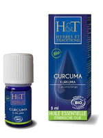Curcuma bio-5ml-Herbes et traditions - [shop_name1. Phytospagyrie N°15  Stimulant physique et mental -300ml-Vecteur energy]