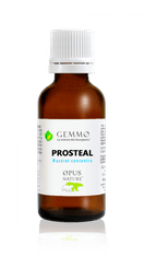 GEMMO  COMPLEXES - Prosteal - 30ml - Opus nature - Boutique Pleine-Forme