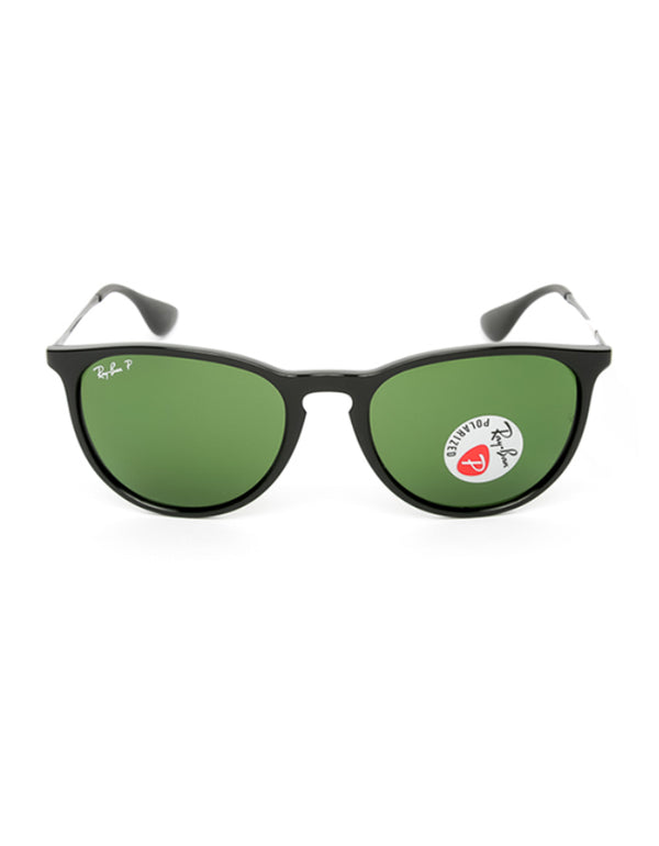 Ray Ban Erica Polarized