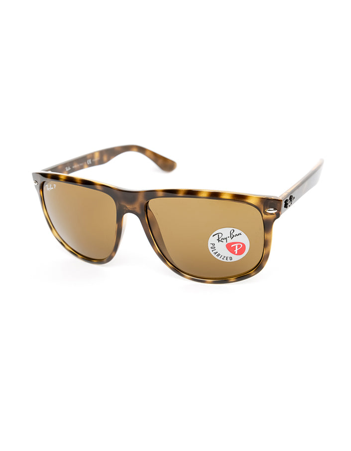 Ray Ban 4147 Polarized
