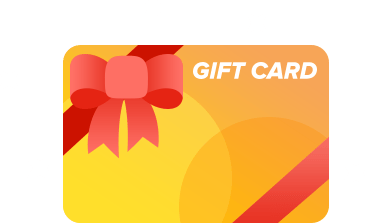 Good Day Growers Gift Cards
